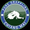 logo__Chiang_mai02 (1)